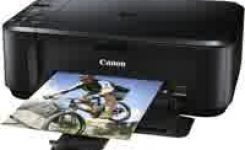 Canon Pixma MG2150 Driver