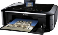 Canon Pixma MG5300 Mac Driver and Software