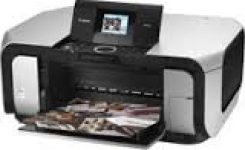 Canon Pixma MP610 Mac Driver and Software