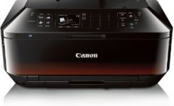 Canon Pixma MX922 Driver