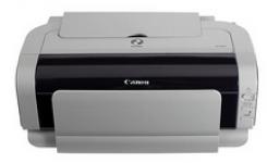 Canon Pixma iP1500 Driver