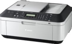 Canon Pixma mx340 Driver Download, Windows, Mac & Linux