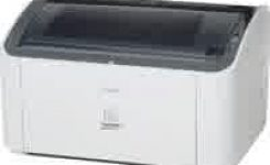 Canon i-SENSYS LBP3000 Drivers For Windows and Mac