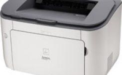 Canon i-SENSYS LBP6200d Mac Driver  and Windows