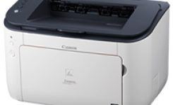 Canon i-SENSYS LBP6230dw Mac Driver and Windows