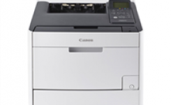 Canon i-SENSYS LBP7680Cx Driver Mac and Windows
