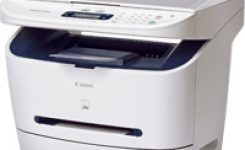 Canon i-SENSYS MF3220 Drivers Mac and Windows