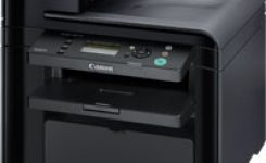 Canon i-SENSYS MF4430 Drivers Download Windows and Mac