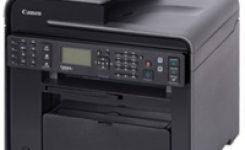 Canon i-SENSYS MF4750 Drivers Download Windows and Mac