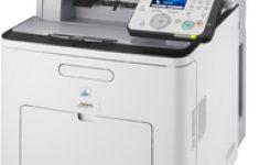Canon i-SENSYS MF9220Cdn Drivers Mac OS X and Windows