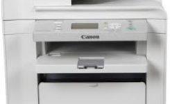 canon-imageclass-d550-d520