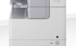 canon-imagerunner-2520i-driver-64-bit