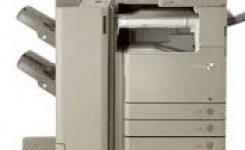 Canon ir-Adv c2230 Printer Driver