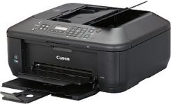 Canon mx472 Driver Download, Windows, Mac & Linux