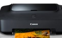 Driver Canon IP2700 Windows